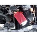 Air Intake Filter Adapter Kit