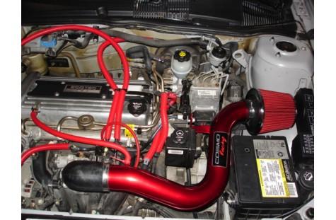 SRI CAVALIER 1995-2002 2.4L Z24