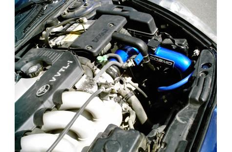 CAI TOYOTA CELICA 2000-2005 GTS