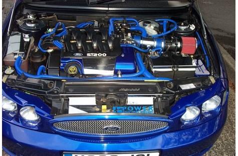 SRI FORD MONDEO MK2 1995-2002 2.5L V6 DURATEC ST200