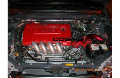 SRI TOYOTA COROLLA XRS 2005-2006 1.8L VVTL-i