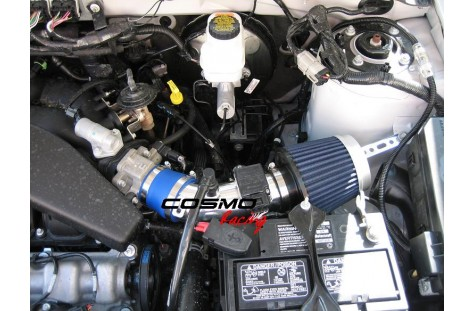 SRI FORD ESCAPE 2001-2007 3.0L V6