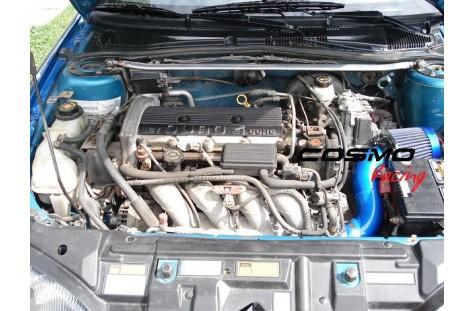 SRI CHEVROLET CAVALIER 1995 2.3L Z24