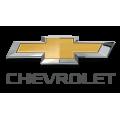 CHEVROLET/CHEVY