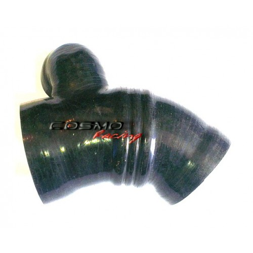 PORSCHE 911 997 2005-2008 CARERRA C2/ C4/ C4S 3.6L/ 3.8L NA BASE CARERRA2/ CARERRA4/ TARGA