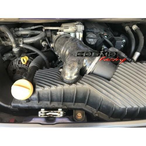PORSCHE 911 996 1999-2005 CARERRA C2/ C4 3.4L/ 3.6L NA BASE CARERRA2/ CARERRA4/ TARGA