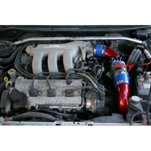 MAZDA MX-6 1993-1997 2.5L DOHC V6 STANDARD/ MANUAL TRANS MX6