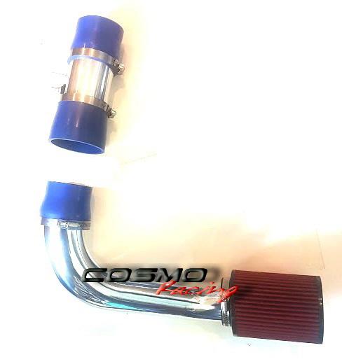 Pompe à Essence Mazda 323 Sportiva 1.3 i