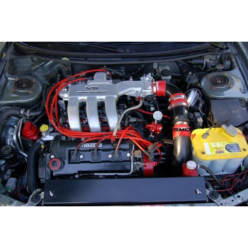 FORD PROBE 1993-1997 2.5L V6 DOHC GT