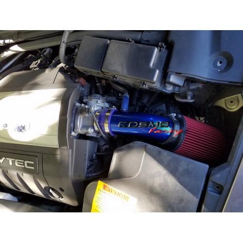 ACURA RL 2005-2008 3.5L V6 AWD J35A8