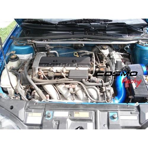 CHEVROLET CAVALIER 1995 2.3L Z24