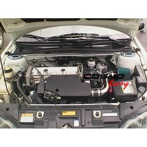 CHEVROLET CAVALIER 1995-2002 2.4L Z24