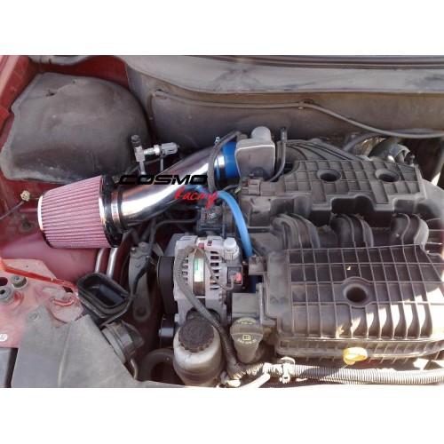 CHRYSLER PACIFICA 2004-2008 3.5L/ 4.0L V6 24-VALVES FWD/ AWD TOURING