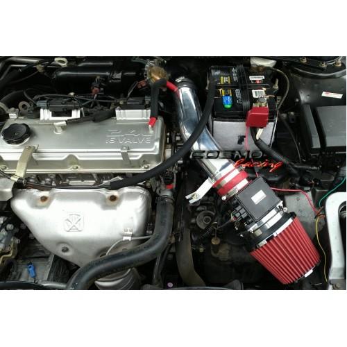 MITSUBISHI 3G ECLIPSE/ SPYDER 2000-2005 2.4L 4CYLS SOHC 16V RS/ GS