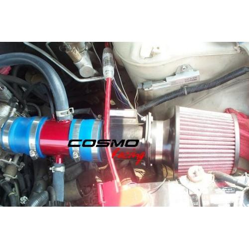 NISSAN MAXIMA 1992-1994 3.0L SE V6 DOHC VE30DE J30