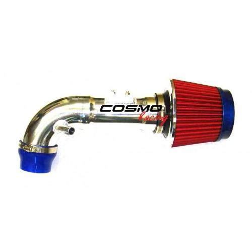 PONTIAC VIBE 2009-2010 2.4L DUAL VVT-i BASE/ GT