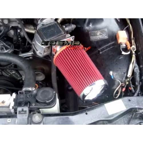 BMW E30 316i/ 318i/ 320i/ 325e/ 325i 1984-1991 INJECTION