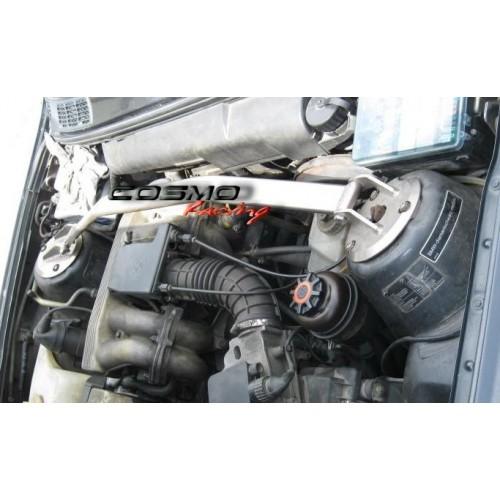 BMW E30 318i/ 320i/ 325i/ 325e/ M3 1983-1991 1002.2MM