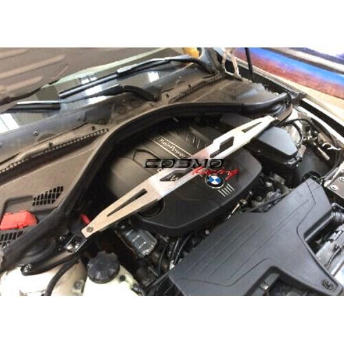 BMW F30/ F31 320i/ 328i/ 335i 2012-2013