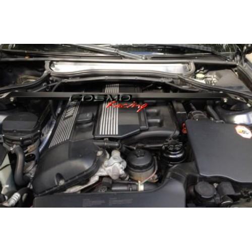 BMW E46 320i/ 323i/ 325i/ 328i/ 330i 1998-2006 6CYLS